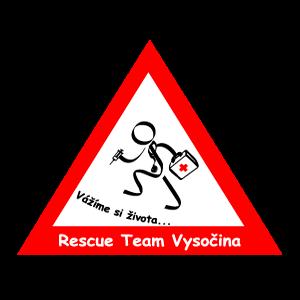 Rescue Team Vysočina